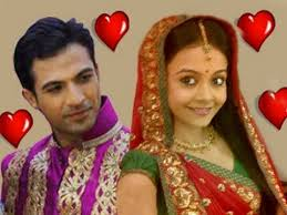 ahem refuses to accept gopi as his wife in saathiya tvkiduniya com