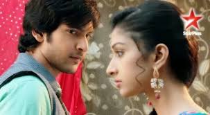 ranveer and gunjan