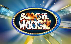 Boogie Woogie Thumbnail