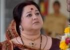 Supriya Shukla Thumbnail
