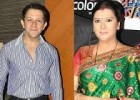 rajshri's next on life ok