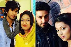 Veera  Ek Veer Ki Ardaas: Tashan amid Baldev and Veera, Love blossom