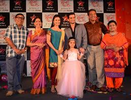 Yeh Hai Mohabbatein Raman Completes Responsibilty To Be