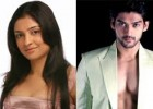 bandhan new show on zee tv featuring Aditya and shweta