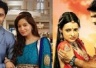 beintehaa and rangrasiya