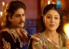 jodha is pregnant
