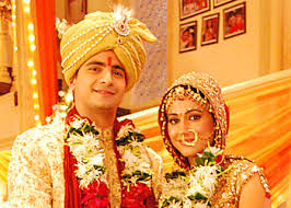 naitik and akshara 10th marriage anniversary