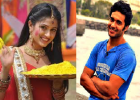 shefali sharma and akash talwar new show on sony