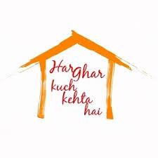 New season of Har Ghar Kuch Kehta Hai to air on Sony TV