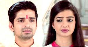 paridhi and jigar marriage