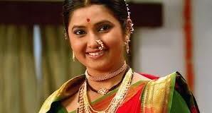 Hairstyle design hindi mai