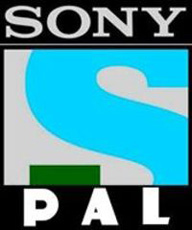 SONY PAL TV Serials List: Popular SONY PAL Shows, Schedule ...