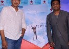 everest show on star plus