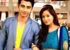 zain and aaliya
