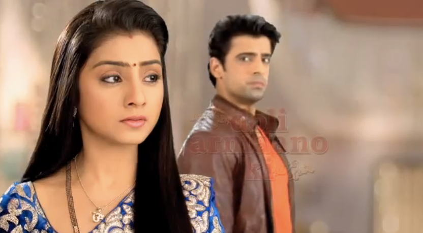 Ek Haseena Thi new Serial on Star Plus | TVKiDuniya.Com