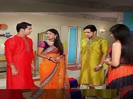 Naman and Karishma's destination wedding in Yeh Rishta Kya Kehelata Hai
