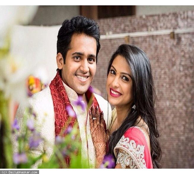 Nakshatra Porutham For Marriage