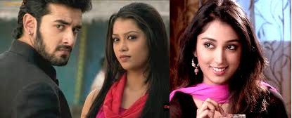 Veera to try to stop Baldev and Simran's marriage — TVKiDuniya Com