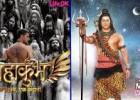Mahakumbh to replace Mahadev