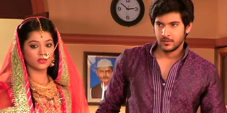 Baldev to go to Jail in Nihal's murder case on the day of his