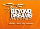 beyond dream production
