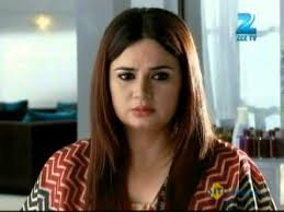 dilshad in qubool hai - photo #8