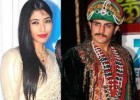 rajat tokas wedding date