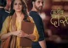Balaji Telefilm's new show to replace it's show Ajeeb Daastan Hai Yeh