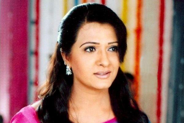 Veera drama star plus desi tashan / Golden state warriors 2011 season