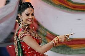 devoleena bhattacharjee leave saathiya