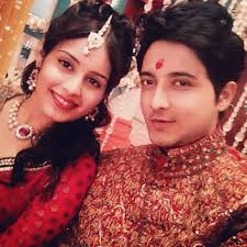 inishi-jignesh wedding