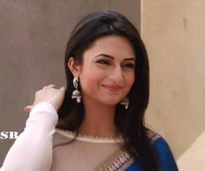 divyanka tripathi and karan patel relationship problems