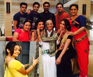 saathiya's 10 years leap