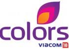 colors upcoming show talash