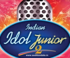 indian idol season 2