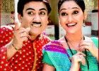 jethala come back to tmkoc