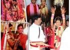 karen_patel_wedding_copy_