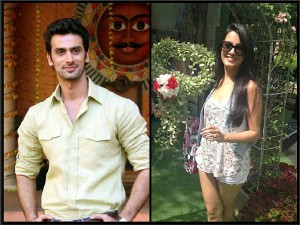new-entry-yeh-hai-mohabbatein-for-shagun-manoj-chandila ...