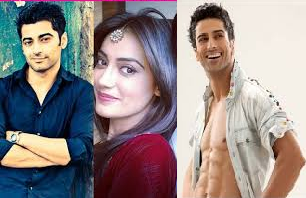 breaking news harshad arora replaced by rajbeer singh in qubool hai post leap tvkiduniya com tvkiduniya com