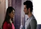 radhika and arjun