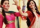 swaragini muh dikahi