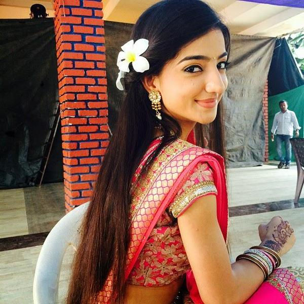 lovey hassan to quit saathiya