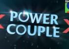 power-couplef