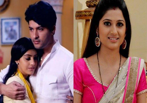 sandhya and suraj dating after divorce