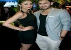 dimpy remaary with rohit