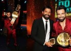 Rithvik I can do that winner