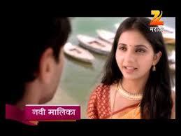 Marathi Actress Photos ( HOT ) : Movie, Serial Marathi