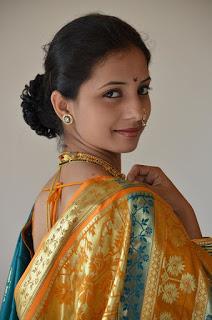 sayali-sanjeev-marathi