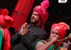 SRK In Chala Hawa Yeu Dya