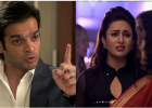yhm latest twist
